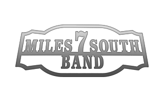 7milessouth_logo_slider