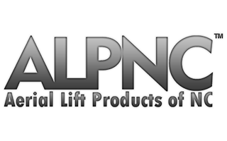ALPNC_logo_dark_slider