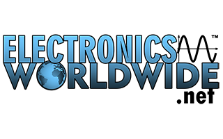 electronics_worldwide_logo_slider