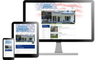 Middle Tennessee Realty & Auction