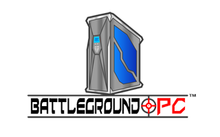 battlegroundpc_slider