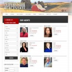 Leipers Fork Agents